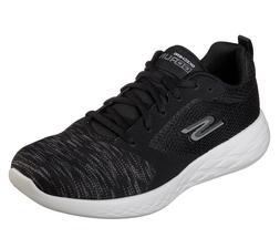Skechers Men's Cross Training Running Shoes Go Run 600 React