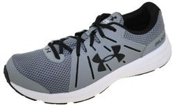 Under Armour Men's Dash 2 Running Shoes Style 1285671-035