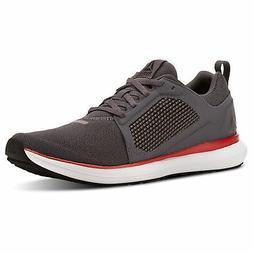 Reebok Men's Driftium Ride Men's Running Shoes Shoes