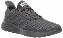 adidas Men's Duramo 9 G54475, BB7066 Running Shoes