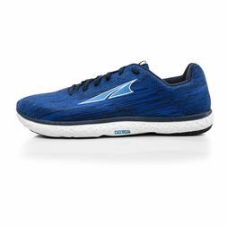 men s escalante 1 5 running shoes