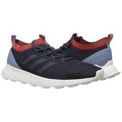 Adidas Men's Essentials Questar Rise CloudFoam Running Train