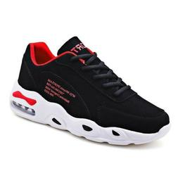 Men's Fashion Athletic Sneakers Casual Shoes Mens Sport Outd