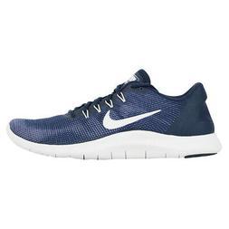 Nike Men's Flex 2018 Running Shoes