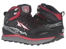 Men's Altra Footwear Lone Peak 3 MID Neoshell Zero Drop Trai