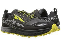 Men's Altra Footwear Lone Peak 3 Neo Zero Drop Trail Running
