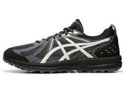 ASICS Men's Frequent Trail Running Shoes 1011A034