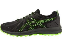 men s frequent trail running shoes 1011a585
