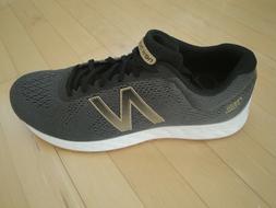 New Balance Men's Fresh Foam Arishi Running Shoes Size: 15 4