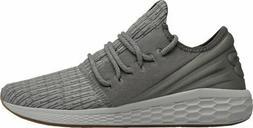 Men's New Balance Fresh Foam Cruz V2 Decon Running Shoes - M
