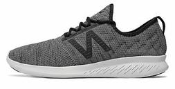 New Balance Men's Fuelcore Coast V4 Hoodie Comfortable Shoes