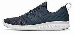 men s fuelcore coast v4 shoes grey