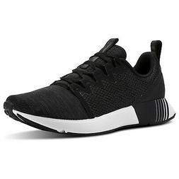 3dd333e8a67 Reebok Men s Fusium Run Shoes