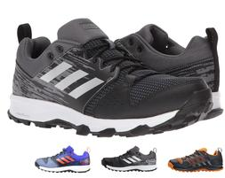 men s galaxy trail running trainin shoes