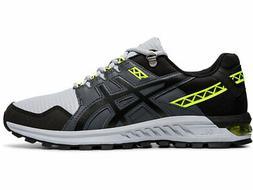 ASICS Men's GEL-Citrek Running Shoes 1021A221