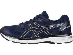 ASICS Men's GEL-Excite 4 Running Shoes T6E3N