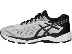 ASICS Men's GEL-Fortitude 8 Running Shoes T816N
