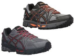 men s gel kahana 8 running shoe