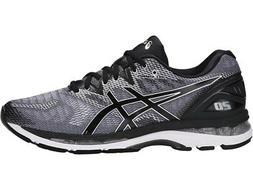 ASICS Men's GEL-Nimbus 20 Running Shoes T800N