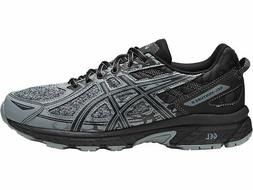 ASICS Men's GEL-Venture 6 MX Running Shoes 1011A591