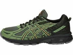 ASICS Men's GEL-Venture 6 Running Shoes T7G1N