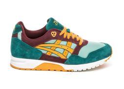 ASICS Men's GELSAGA Shoes 1191A141
