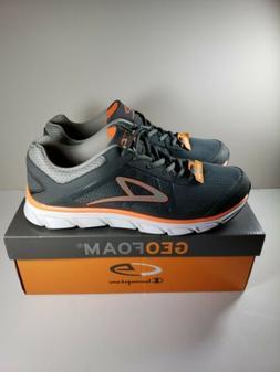 Champion Men's Geo Foam Lightweight Trainer Shoes Running Tr