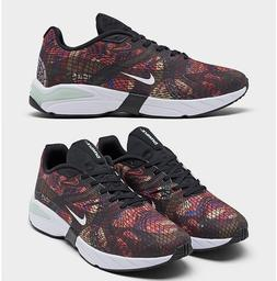 MEN'S NIKE GHOSWIFT RETRO RUNNING SHOES MULTI COLOR CASUAL S