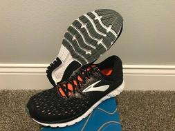 Men's Brooks Glycerin 16 Running Shoes Size 11 New In Box Bl