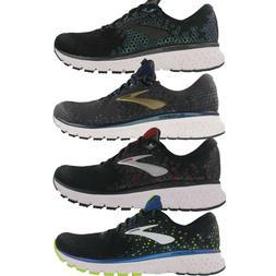 Men's Brooks Glycerin 17 Neutral Cushion Running Shoes Mediu