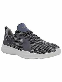 Skechers Men's Go Run Mojo - Pep Ankle-High Running Shoe