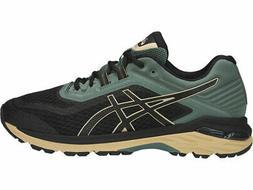 ASICS Men's GT-2000 6 Trail Running Shoes T8A2N