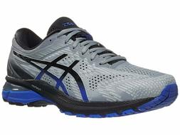 Asics Men's GT-2000 8 Running Shoes Size 10, 1011A690-024