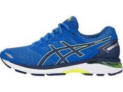 ASICS Men's GT-3000 5 Running Shoes T705N