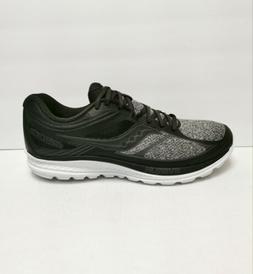 Saucony Men's Guide 10 Cross Training Running Shoes Black /