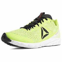 Reebok Men's Harmony Racer Running Shoes