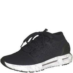 Under Armour Men's HOVR Phantom NC  Running Shoes - 3020972-