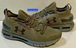 Men's Under Armour HOVR Phantom SE Running Shoes #3021587-10