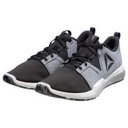 SAVE Reebok Men's Hydrorush TR Runner Athletic Running Shoes