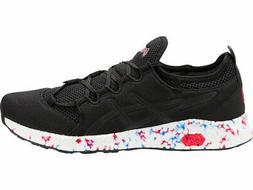 ASICS Men's HyperGEL-SAI Running Shoes 1021A014