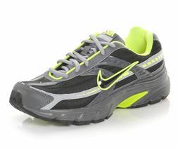 Nike Men's Initiator Running Shoes Black Sz. 6.5 to 15
