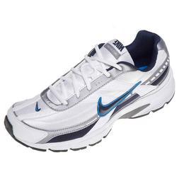 Nike Men's Initiator Running Shoes WIDE Width Sz. 6.5 to 15