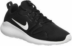 Nike Men's Kaishi 2.0 SE Running Shoes 844838-401 SIZE  10.5