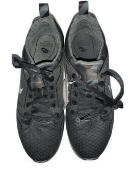 Nike men's kaishi 2.0 se running shoes-844838-009-Size 7.5