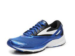 Men's Brooks Launch 4 running shoes sneakers size 9 D