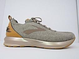 MEN'S BROOKS LEVITATE 2 LE ! BRAND NEW!! WITHOUT BOX!! RUNNI