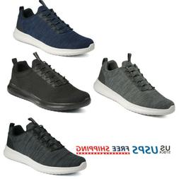 Men's Lightweight Casual Walking Shoes Sport Running Athleti