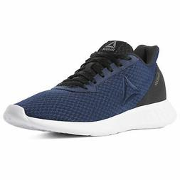Reebok Men's Lite Shoes