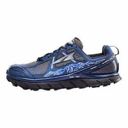 Altra Footwear Men's   Lone Peak 3.5 Trail Running Shoe