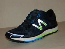 Men's New Balance M1260BB7 Shoe Running Multiple Sizes/Width